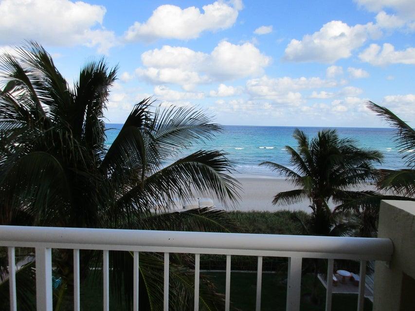 2730 S Ocean Boulevard 407, Palm Beach, FL 33480