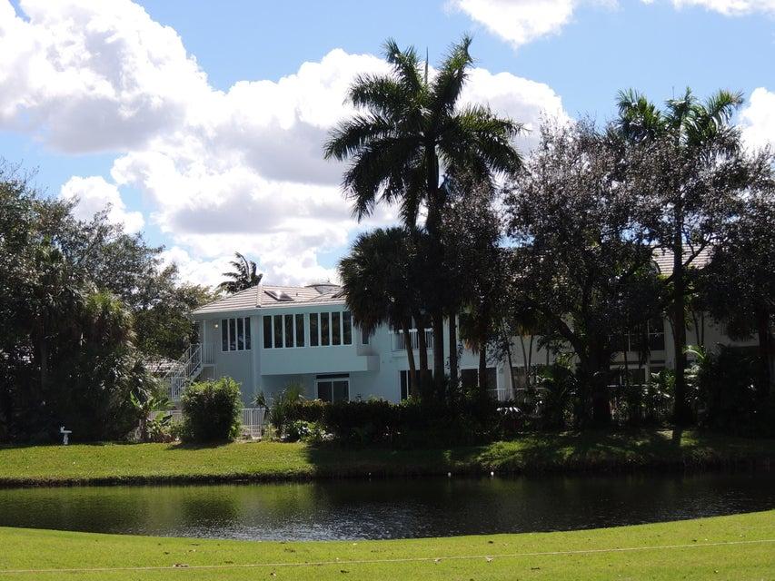 7809 Afton Villa Court