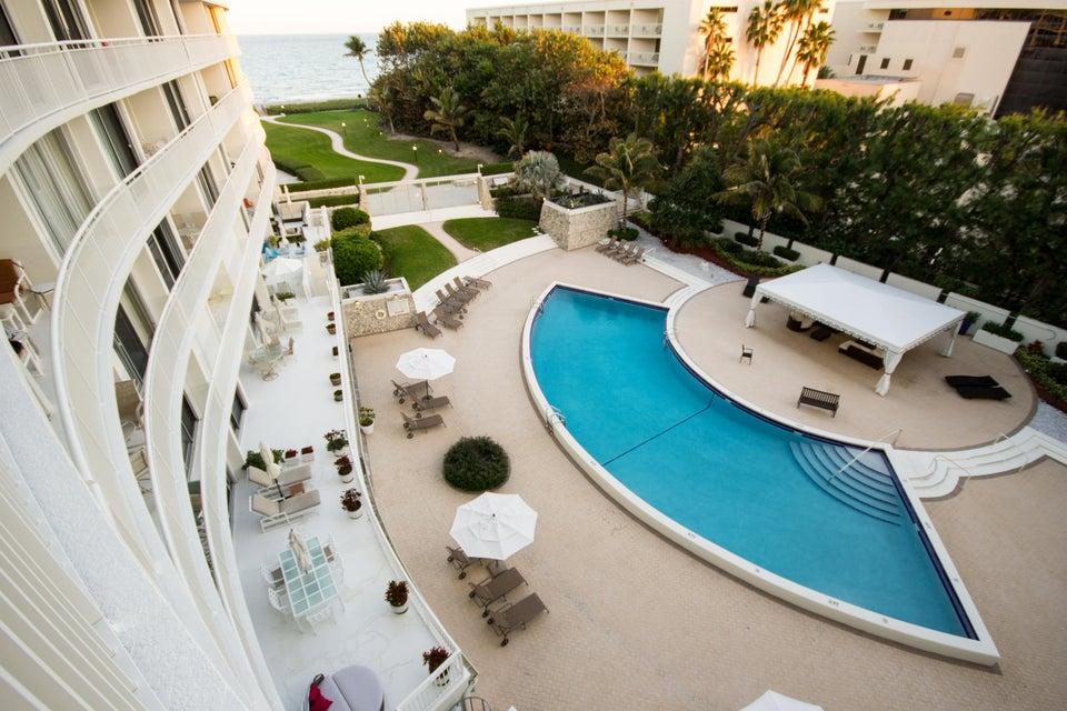 2780 S Ocean Boulevard 510, Palm Beach, FL 33480