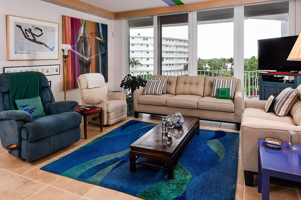 rhoda kleid fite group 2500 s ocean boulevard 1 d 2 palm beach