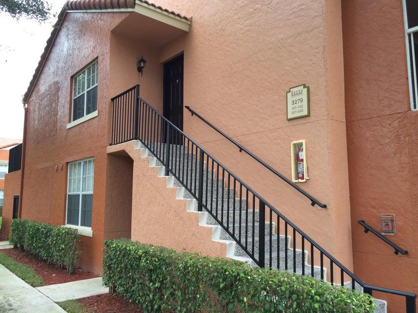 3279 Clint Moore Road #201 Boca Raton, FL 33496