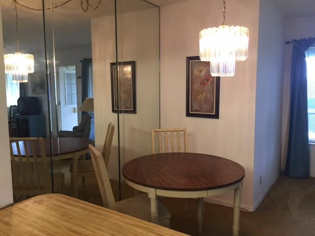 113 Lake Pine Circle,Greenacres,Florida 33463,2 Bedrooms Bedrooms,1 BathroomBathrooms,Condo/coop,Lake Pine,RX-10316466