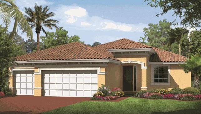 12700 SW 227th Street, Miami, FL 33170