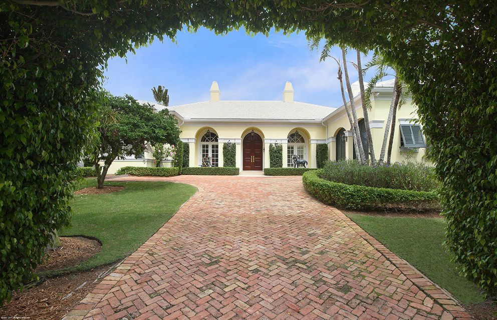 paula wittmann fite group 227 miraflores drive palm beach