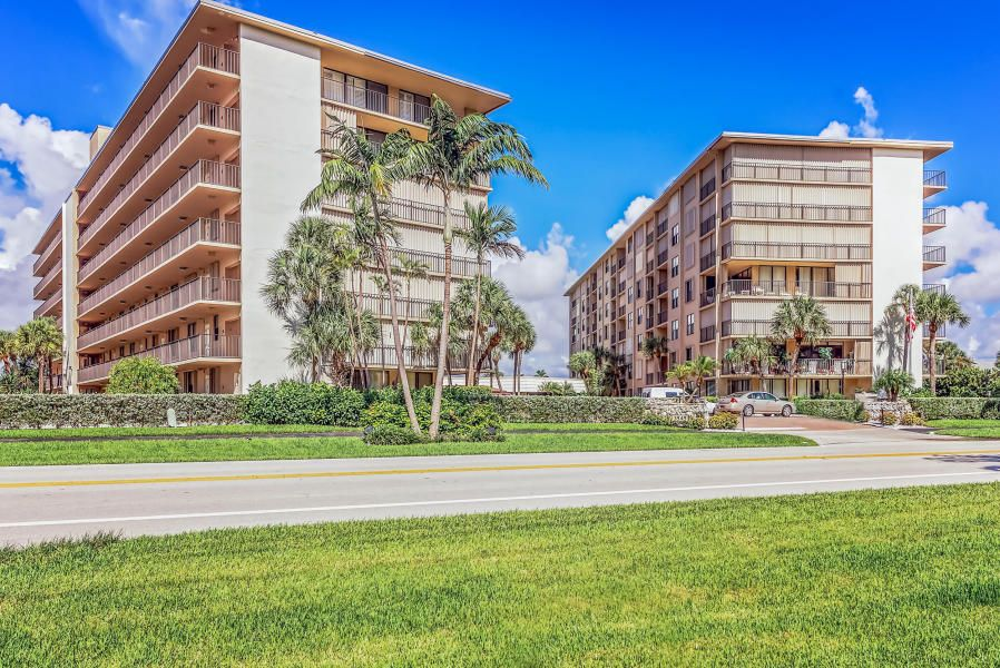 3545 S Ocean Boulevard 415, Palm Beach, FL 33480