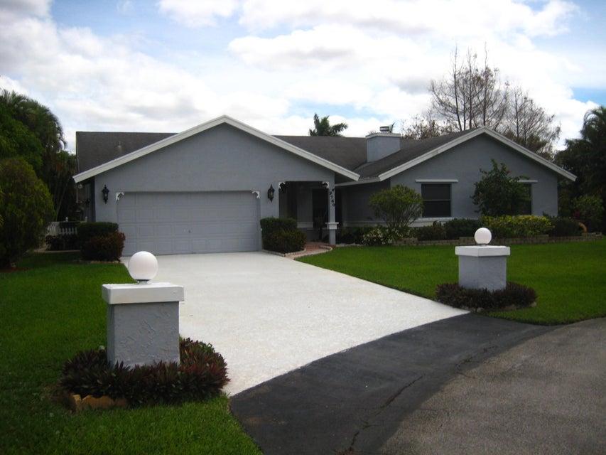 2760 NW 120th Avenue, Plantation, FL 33323