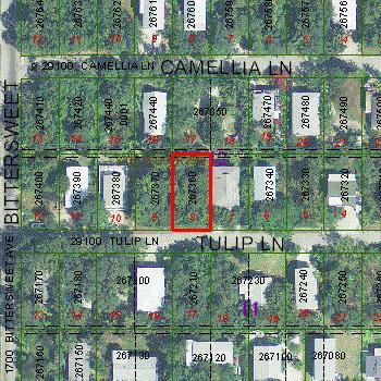 0 Tulip Lane, Marathon, FL 33050