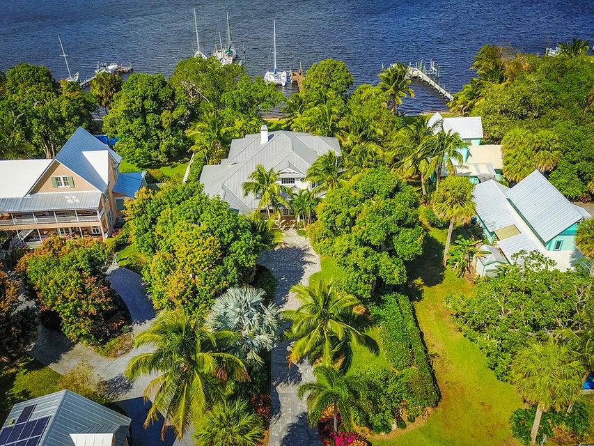 1000 SW Saint Lucie, Stuart, FL 34994
