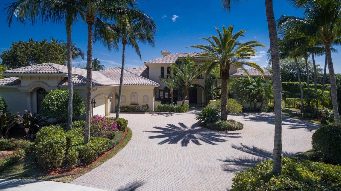 5566 Vintage Oaks Terrace