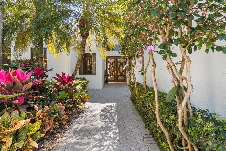 13220 Verdun Drive, Palm Beach Gardens, FL 33410