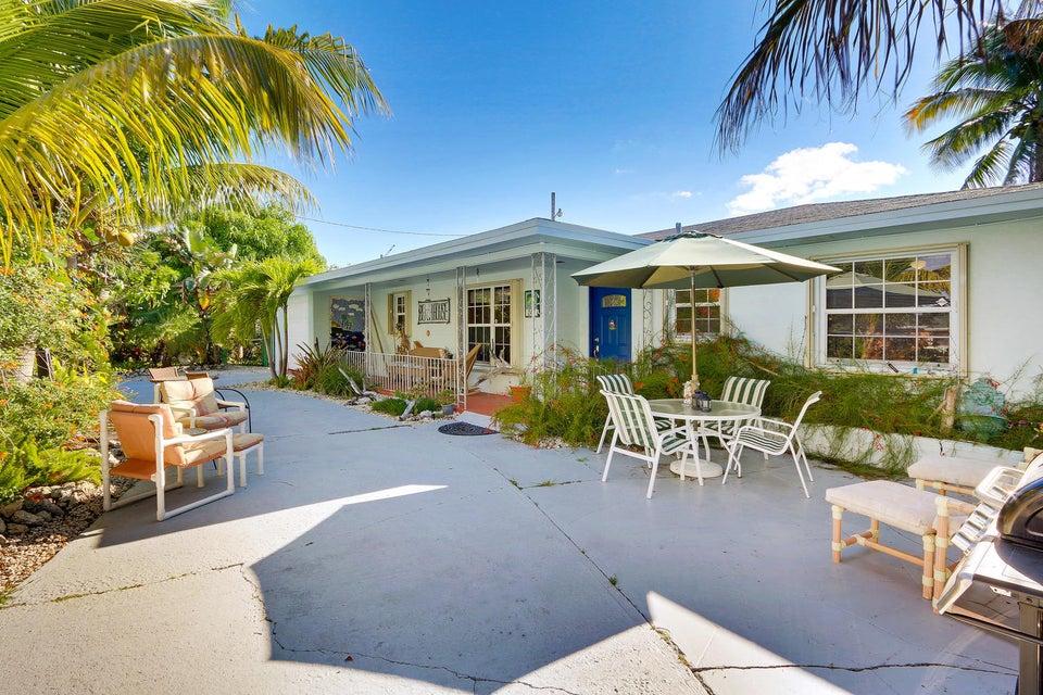Delray Beach Florida Real Estate Taxes