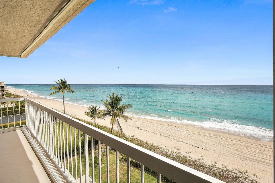 Palm beach post personal dating boynton beach florida
