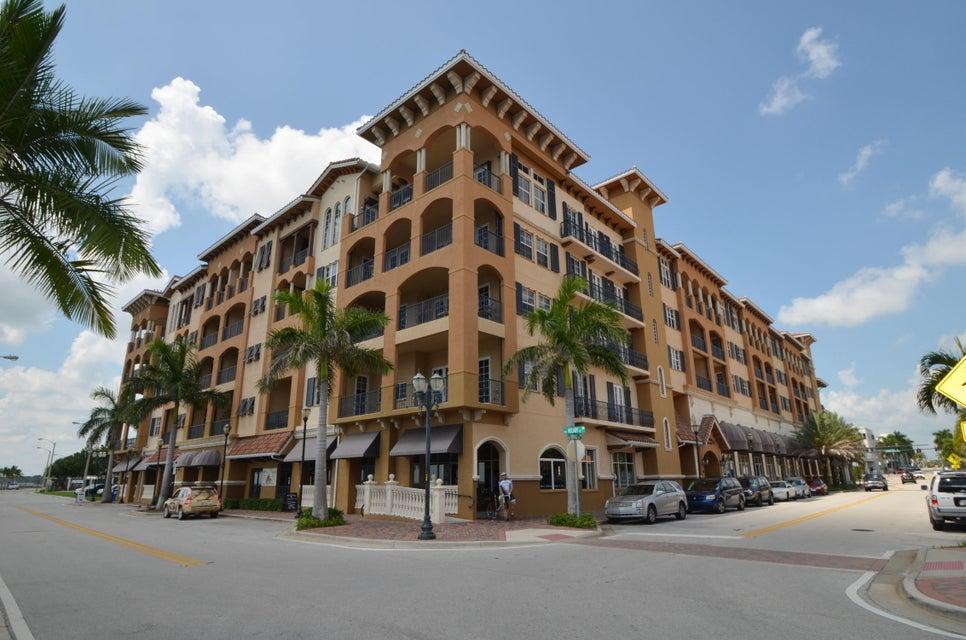 20 Orange Avenue 410, Fort Pierce, FL 34950