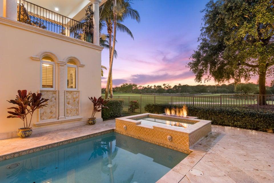 11127 Green Bayberry Drive, Palm Beach Gardens, FL, 33418 | Lost ...