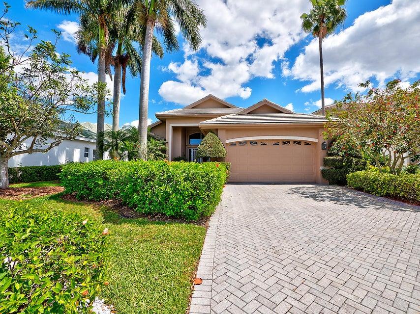 8242 Bob O Link Drive West Palm Beach Fl 33412 Mls Rx 10319200