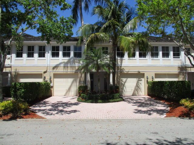 3957 Nw 58th Street