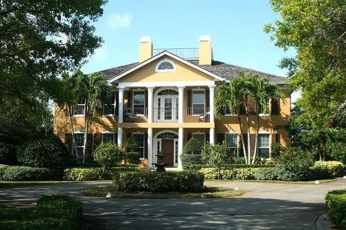 230 Shores Drive, Vero Beach, FL 32963