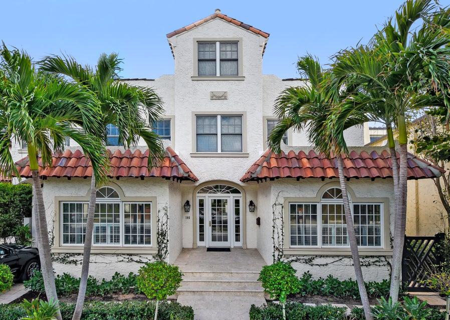 Palm Beach Fl Real Estate Taxes