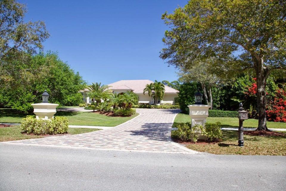 7656 Steeplechase Drive, Palm Beach Gardens, FL 33418
