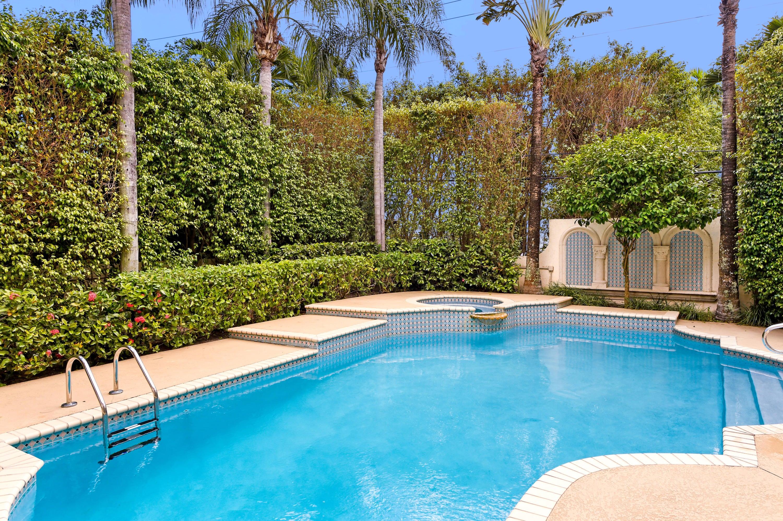 250 Everglade Avenue Palm Beach Fl 33480 Sotheby S