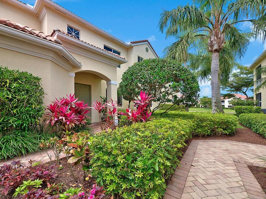 112 Palm Bay Drive Palm Beach Gardens Fl 33418 Mls Rx 10319876