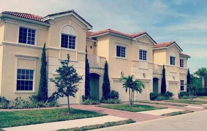Photo of 6136 SE Portofino Circle #2-203, Hobe Sound, FL 33455