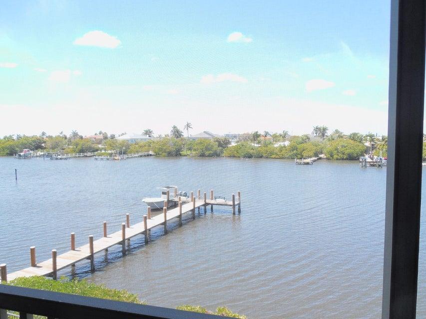 3525 S Ocean Boulevard 309, South Palm Beach, FL 33480