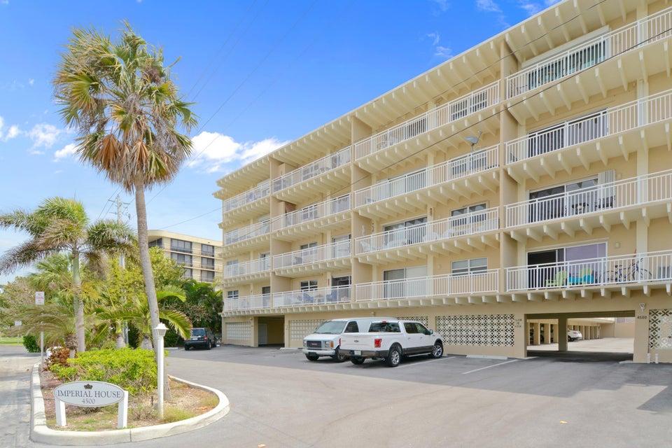 4500 S Ocean Boulevard 309, Palm Beach, FL 33480