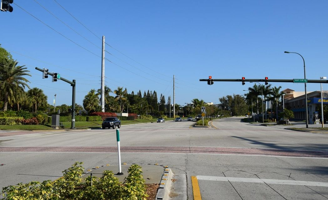 Current Palm Beach Sales Tax