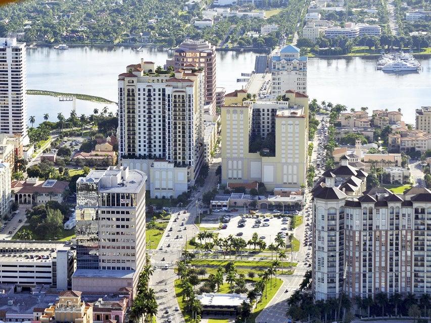 701 S Olive Avenue 1803, West Palm Beach, FL 33401
