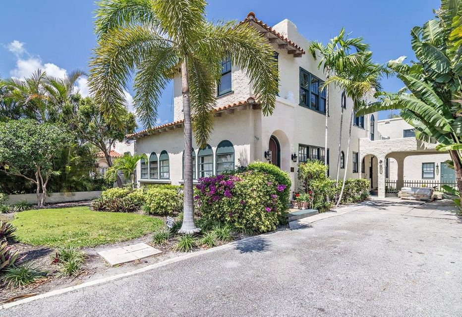 100 House Rentals In West Palm Beach Luxury Palm
