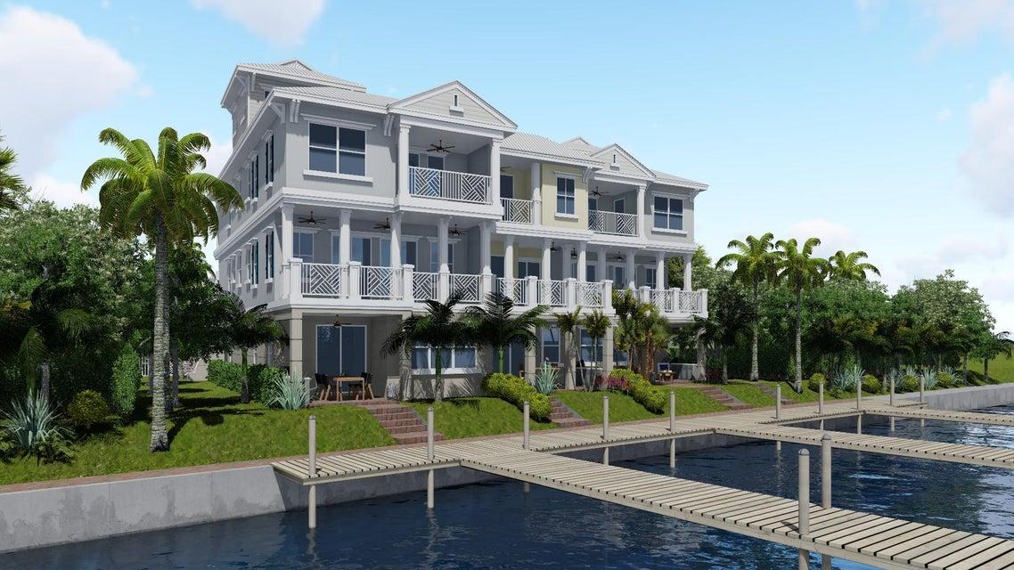 Palm Beach Villas Hoa Membership Palm Beach Fl
