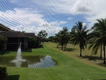7623  Cinebar Drive #30U Boca Raton, FL 33433