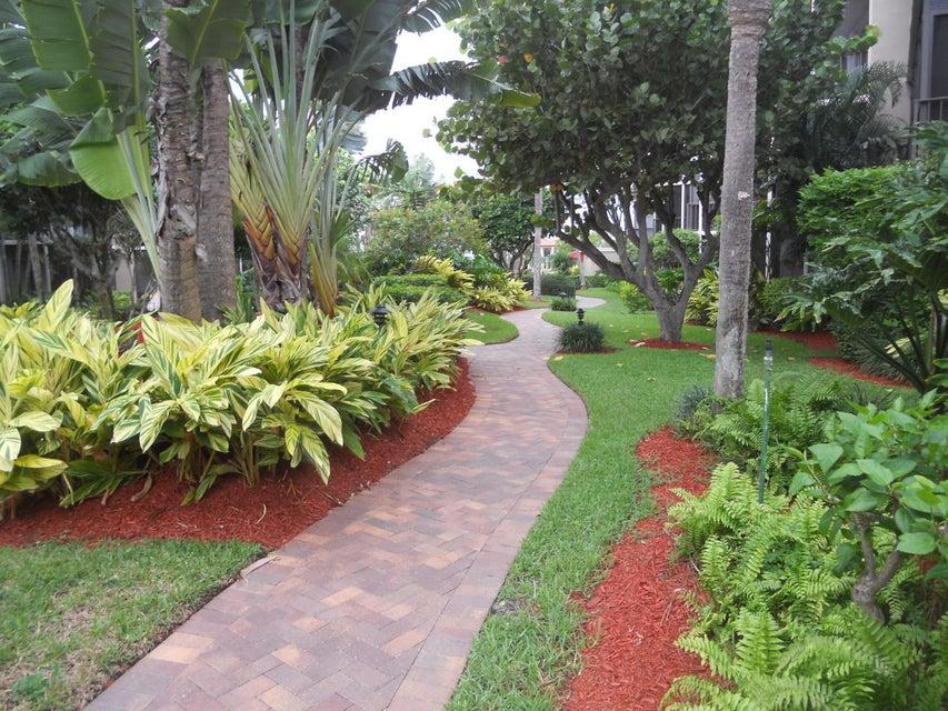 3605 S Ocean Boulevard 537, South Palm Beach, FL 33480