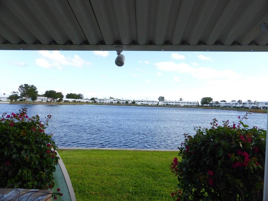 1114 Lake Terrace 103, Boynton Beach, FL 33426