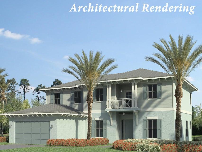 2840 NE 22nd Avenue, Lighthouse Point, FL 33064