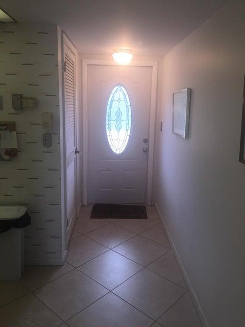 8961 S Hollybrook Boulevard 304, Pembroke Pines, FL 33025