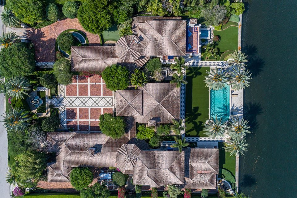 1900_Royal_Palm_Way_Aerial_04