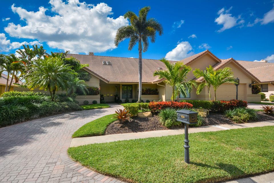 boca grove plantation homes for rent boca raton florida