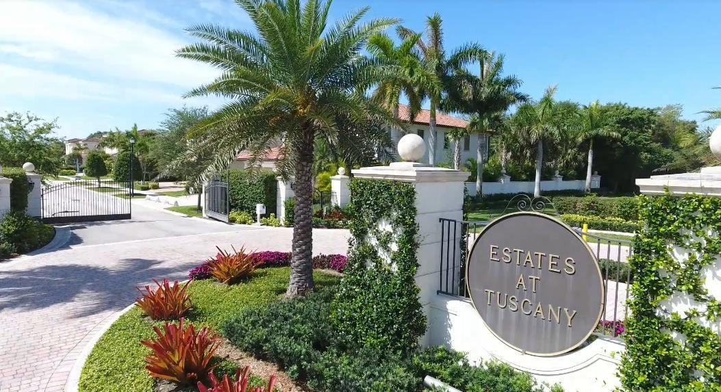16050 tuscany estates drive delray beach fl 33446 mls - Tuscany sotheby s international realty ...
