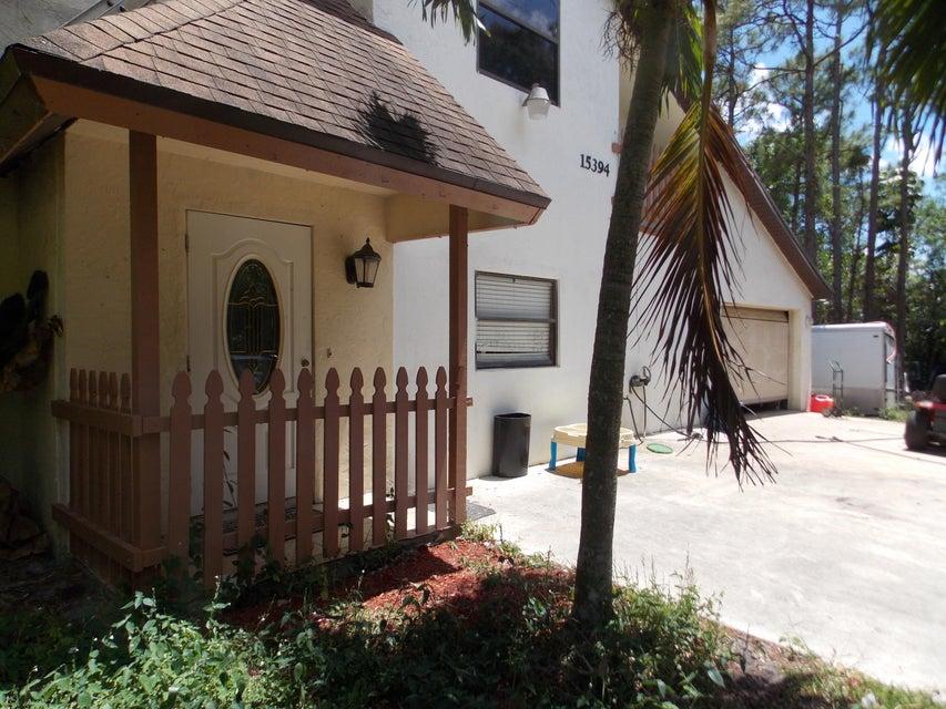 15394 70th Trail N, West Palm Beach, FL 33418