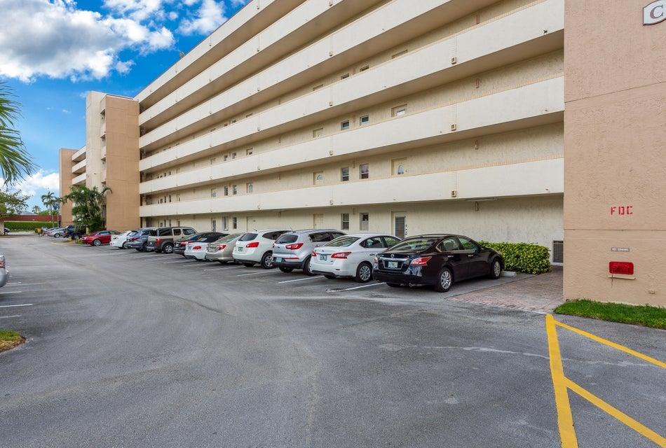 8900 Washington Boulevard 117, Pembroke Pines, FL 33025
