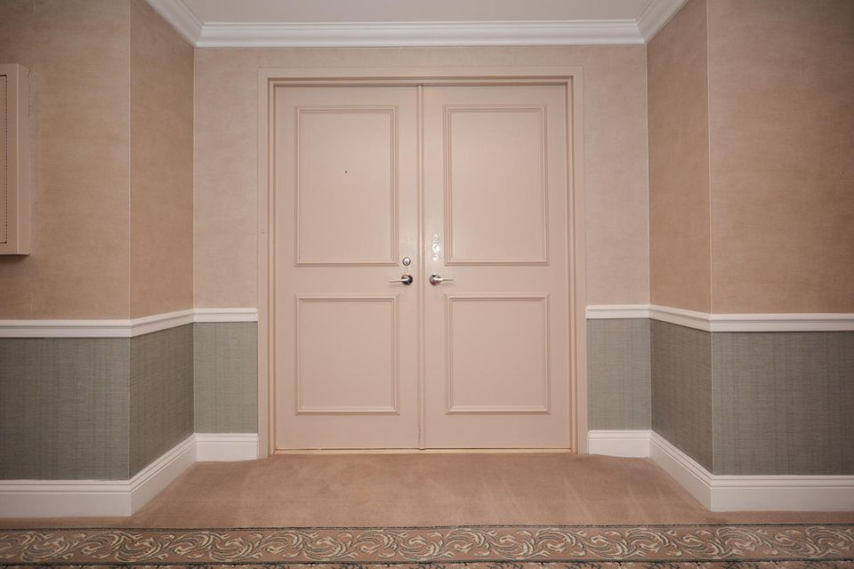 04 Entrance