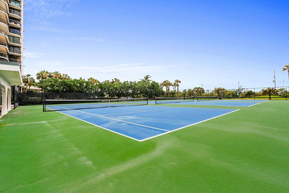 Everglades Golf Club Palm Beach Real Estate