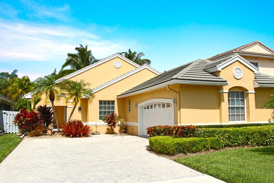 Property Tax Search West Palm Beach Fl