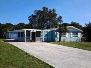 11120 Monet Ridge Road, Palm Beach Gardens, FL 33410