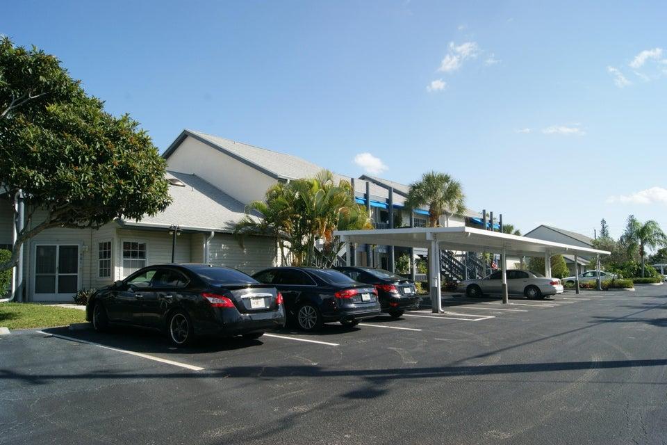 1617 NE Nautical Place 9902, Jensen Beach, FL 34957