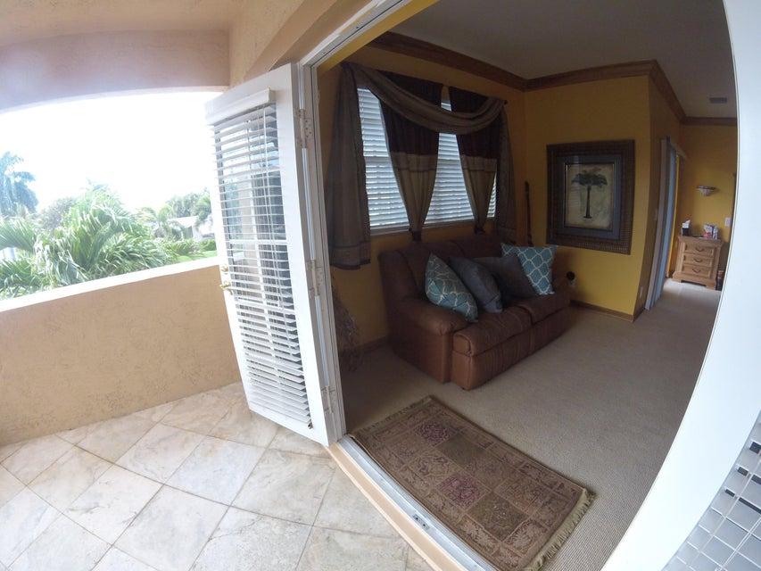 760 Marine Drive, Boca Raton, Florida 33431, 4 Bedrooms Bedrooms, ,4.1 BathroomsBathrooms,Single Family,For Sale,Marine,RX-10328025