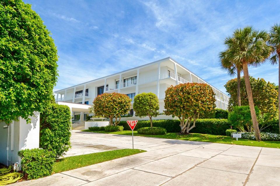 2275 S Ocean Boulevard 304a, Palm Beach, FL 33480
