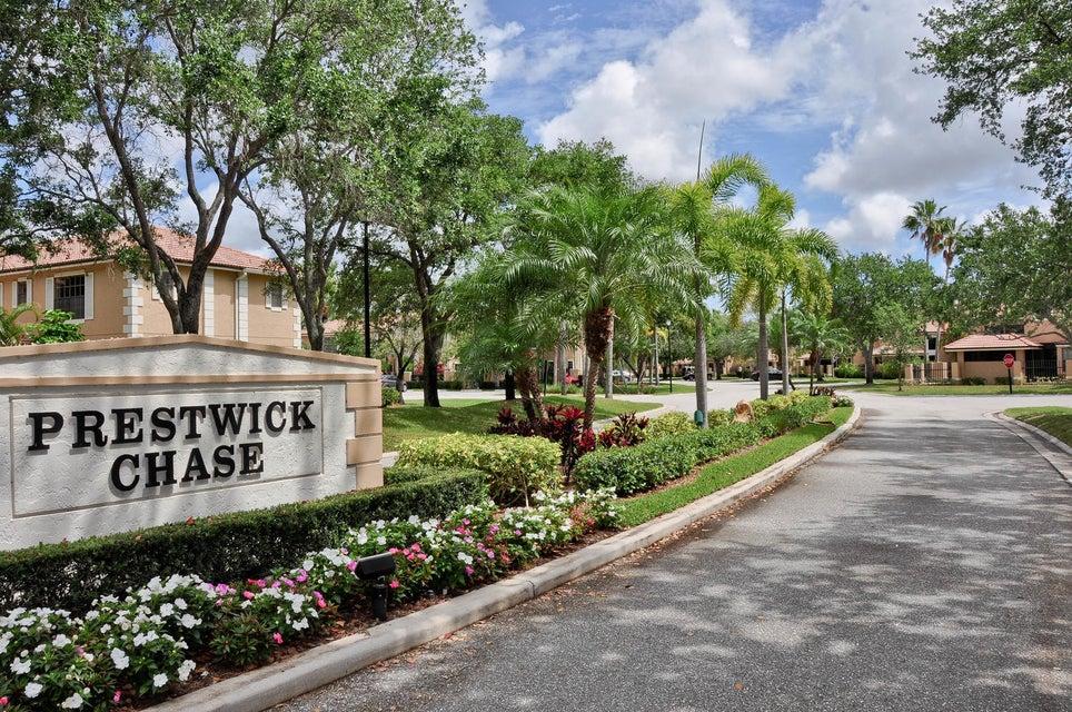 Beautiful Restaurants Palm Beach Gardens Gallery - Beautiful Garden ...